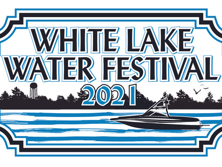 White Lake Water Festival 2021