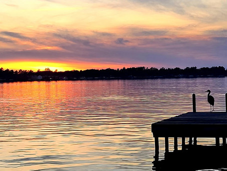 White Lake Named One of Best Lake Towns in the USA