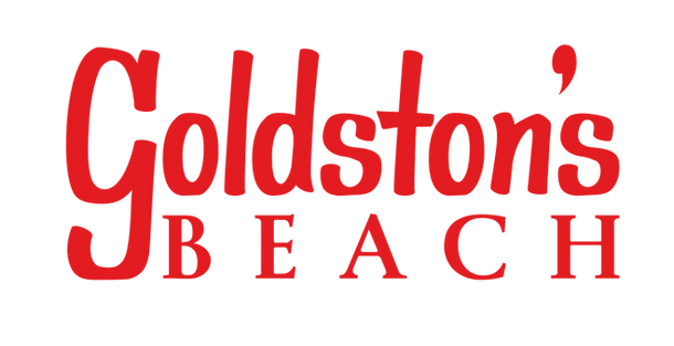 Goldston's Beach logo.png