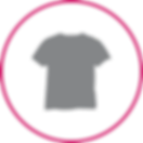 t-shirt, corporate clothing, company branded clothing, branded t-shirt