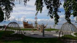 Strandbad Eriskirch
