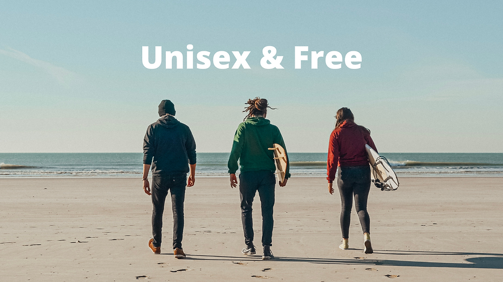 Unisex & Free.png