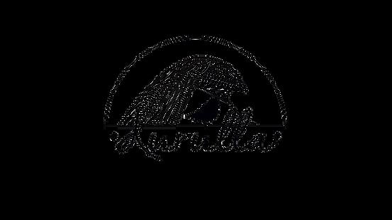 Logo Marion.png