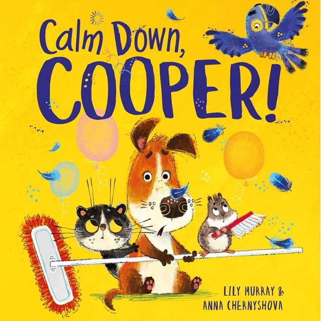 Cooper-cover.jpg