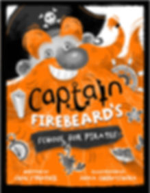 Firebeard-1.jpg