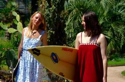 Surf in Lyon
