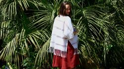Kimono Bolanka