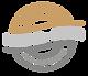 Web-Logo-Black.png