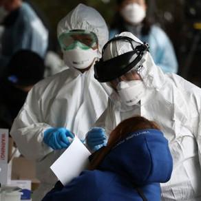 Pandemia e Ministério Sagrado, uma perspectiva histórica