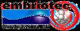 Logo- Embriotec-JPG.png