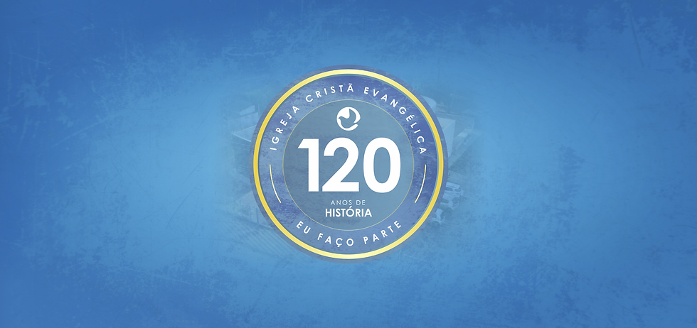 120 anos-08.png