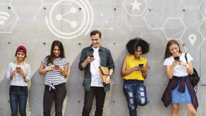 Marketing Tradicional vs. Marketing Digital   3/3