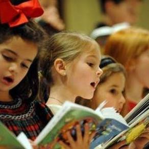 Ajude as crianças a descobrirem seus dons