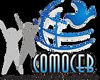 Comoceb (2).png