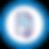 Icones_Prancheta_1_cópia.png