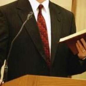 ESCLARECIMENTO SOBRE LICENÇA MINISTERIAL E DESLIGAMENTO DO QUADRO MINISTERIAL DA ICEB
