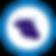 Icones_Prancheta_1_cópia_5.png