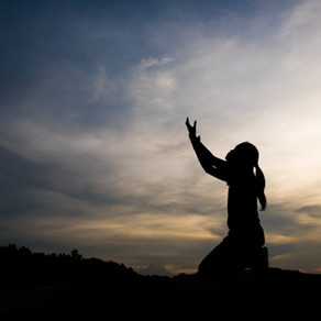 Aumenta-nos a fé