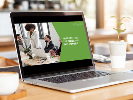 Tips For Presenting Decks Over Video Conferencing