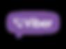 viber-3-logo.png