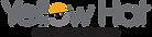 YellowHat Logo.png