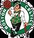 Boston Celtics.png