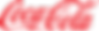 Coca Cola Logo.png