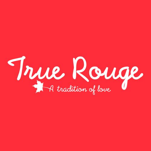 True Rouge