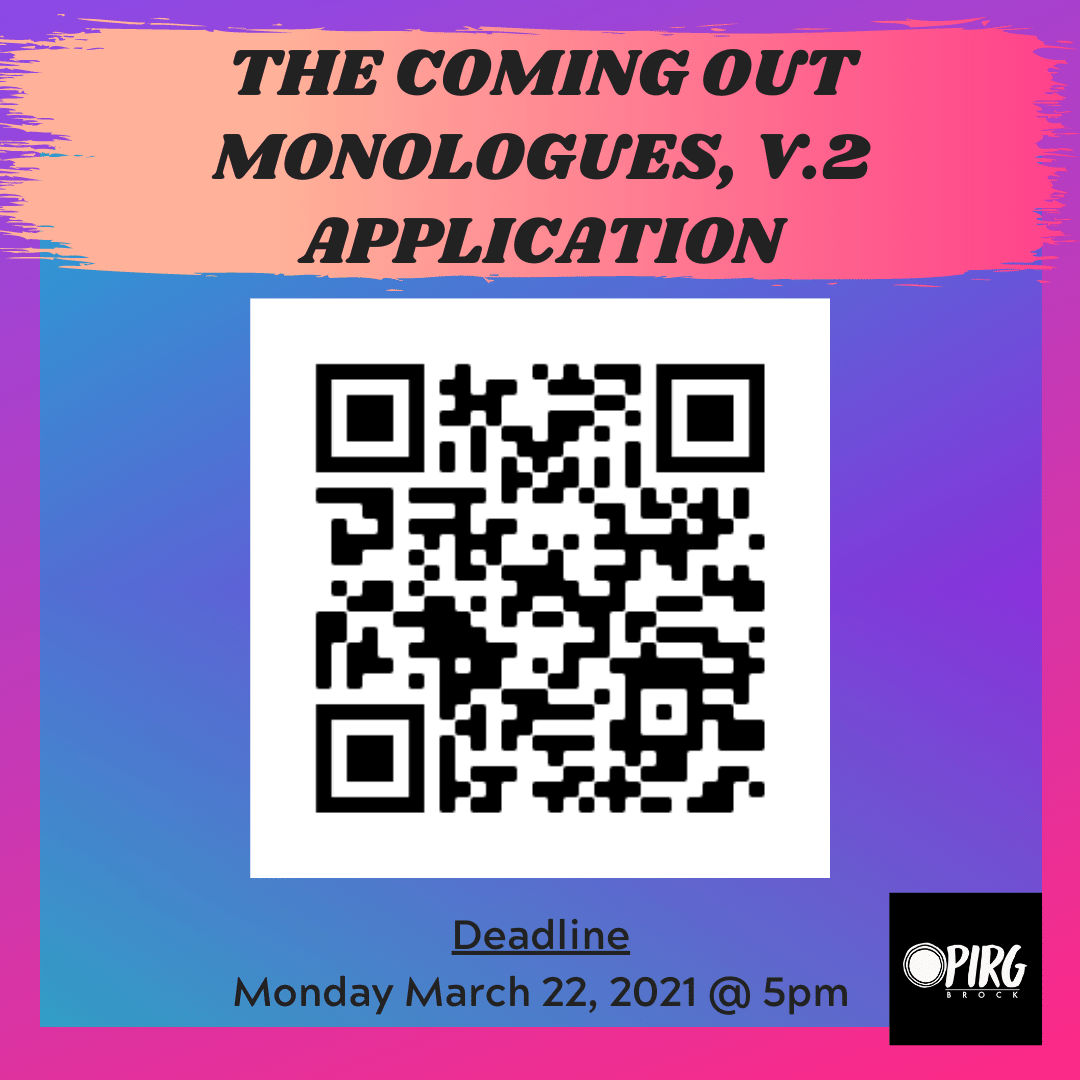 TheComingOutMonologuesV2_IG2.png