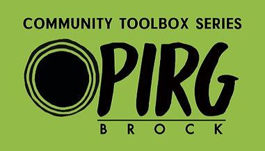 Community%20Toolbox%20Series%20Logo_edit