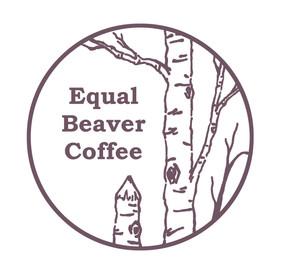 Equal Beaver Coffee