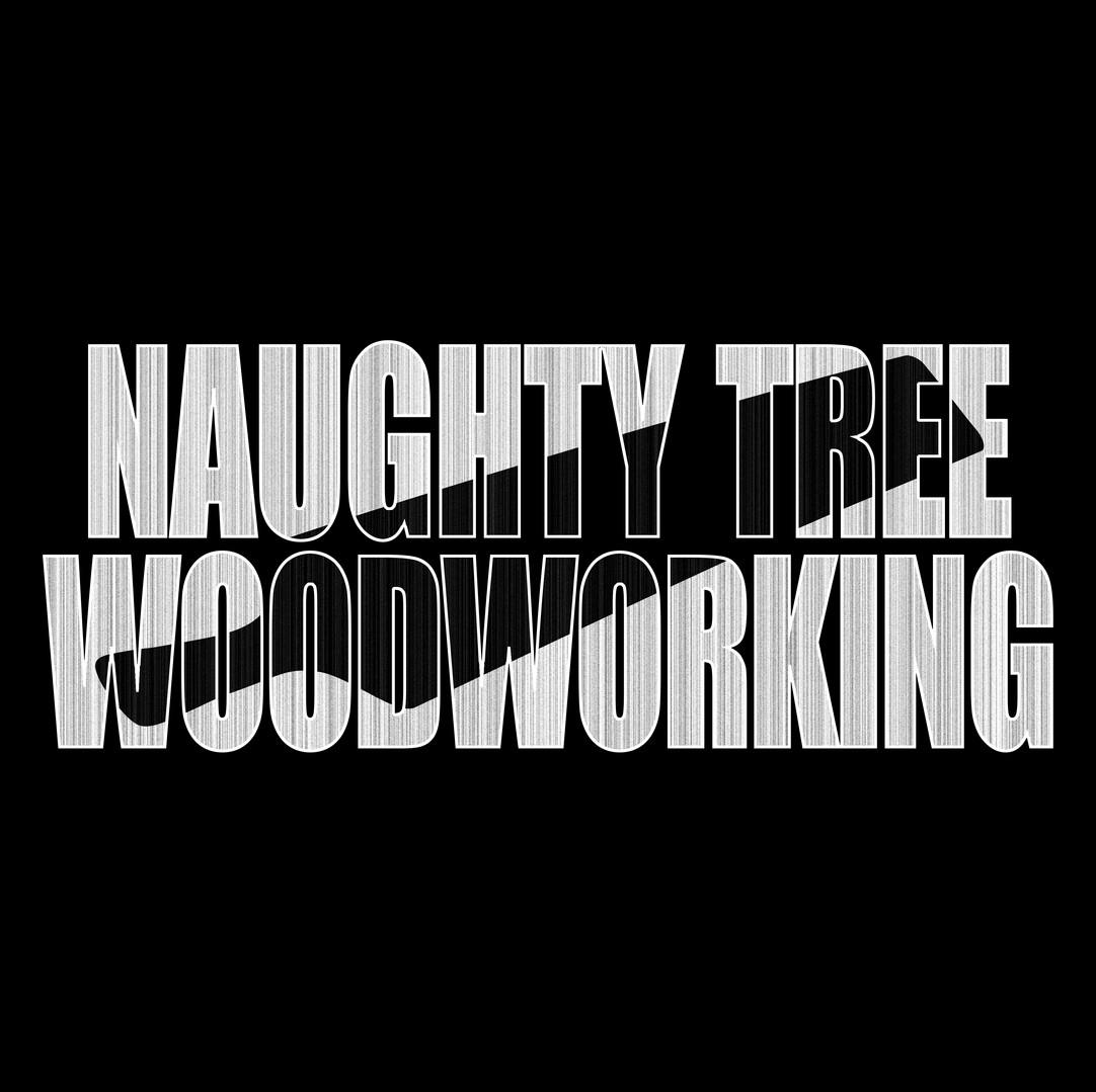 Naughty Tree Woodworking
