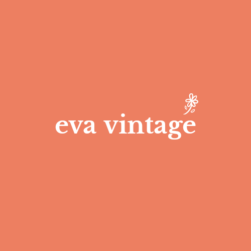 Eva Vintage