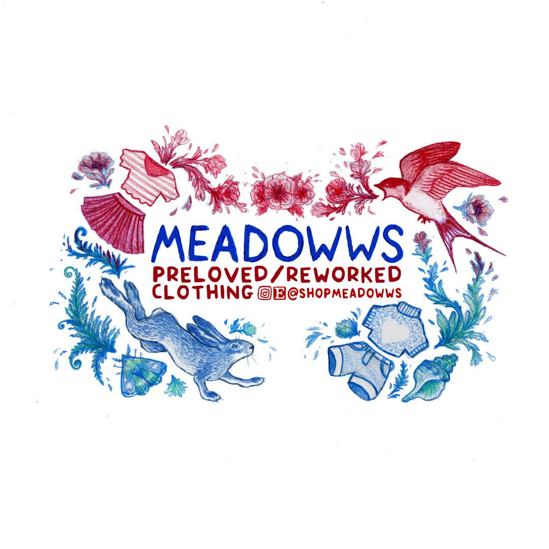 MEADOWWS