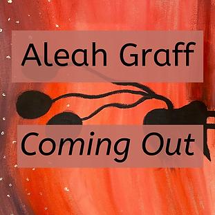 COM Web images - Aleah Graff.png