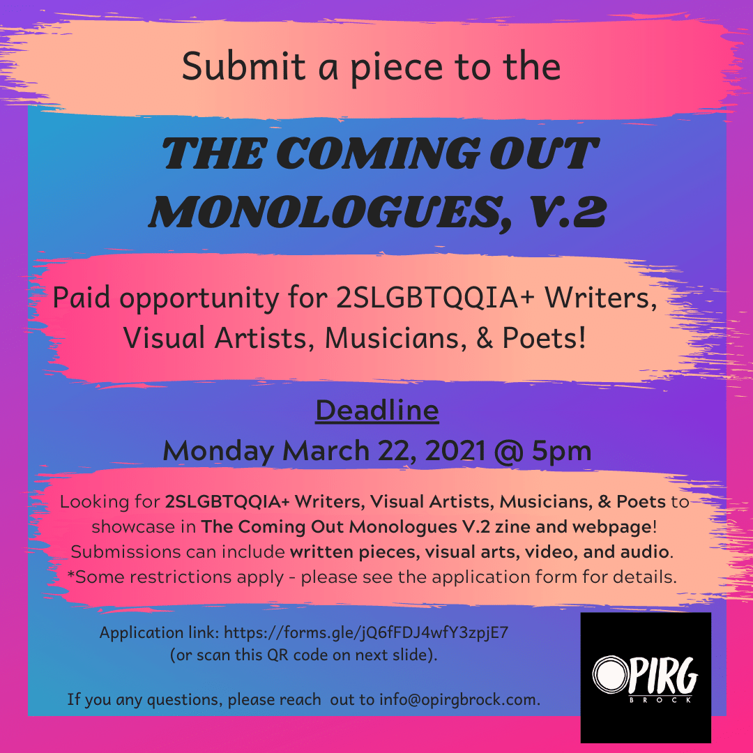 TheComingOutMonologuesV2_IG1.png
