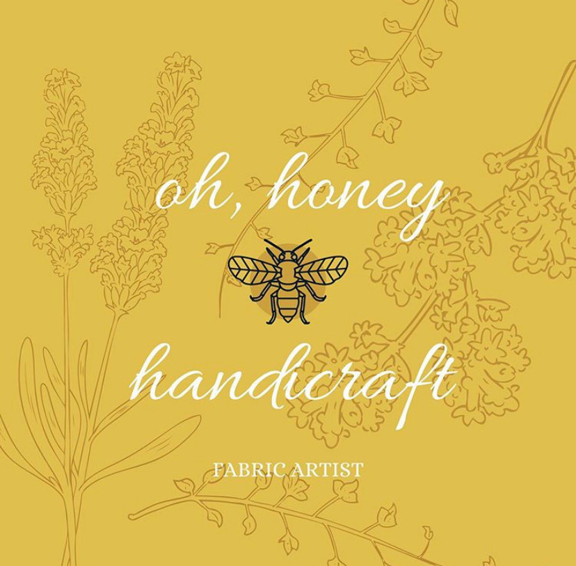 Oh, Honey Handicraft