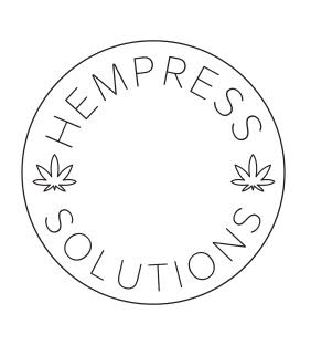 Hempress Solutions
