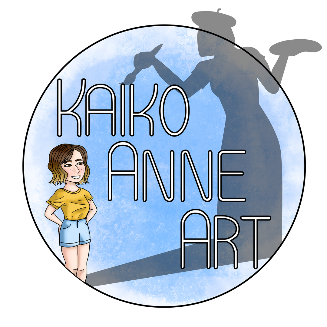 Kaiko Anne Art