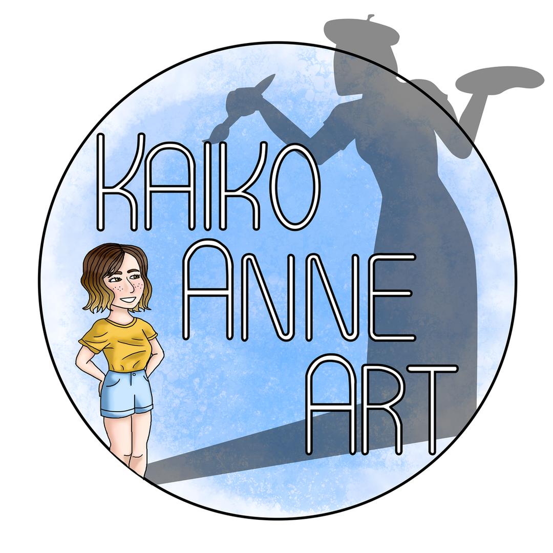 Kaiko Anne Art
