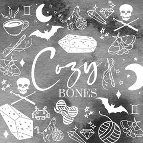 Cozy Bones