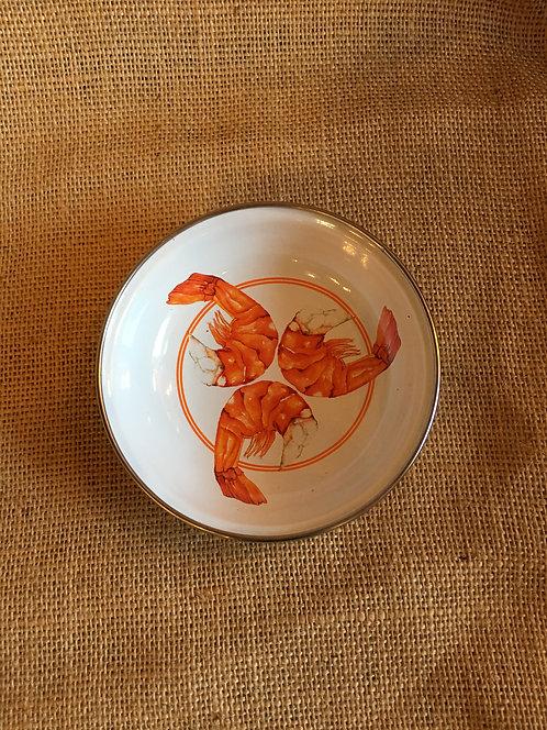 Shrimp Taste Dish
