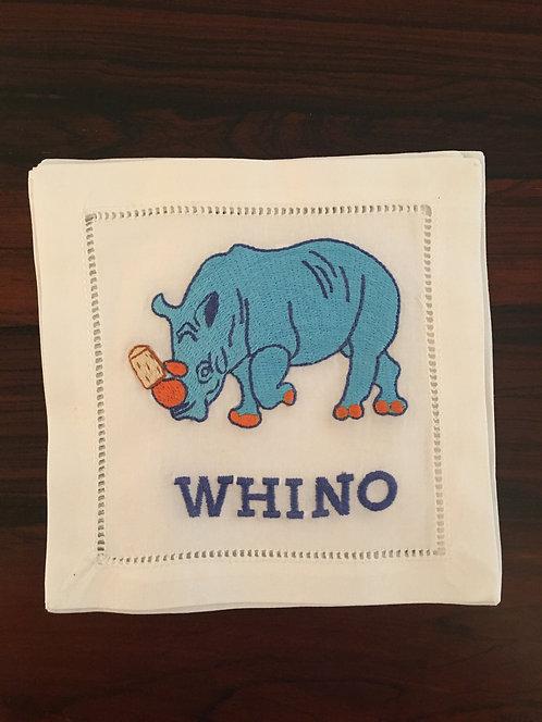 Whino