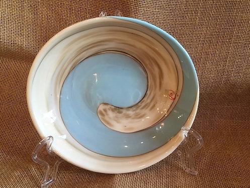 Small Shell Dish