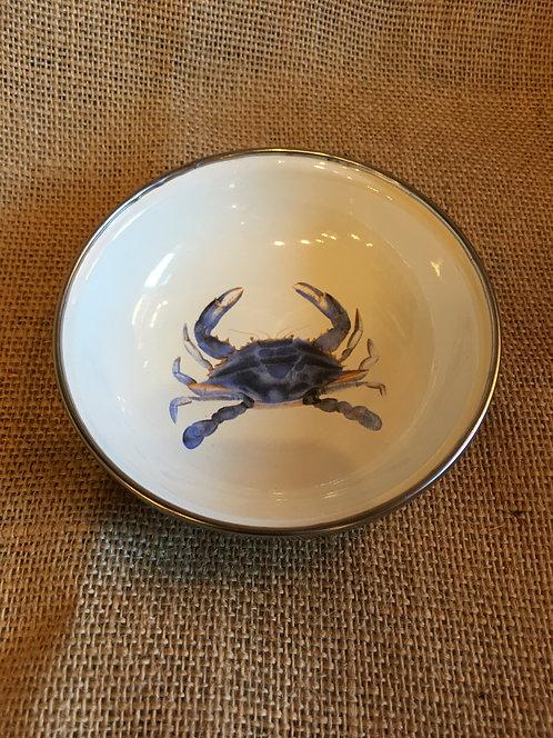 Crab Taste Dish
