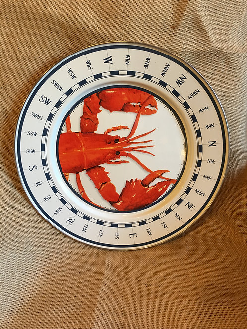 Lobster Charger