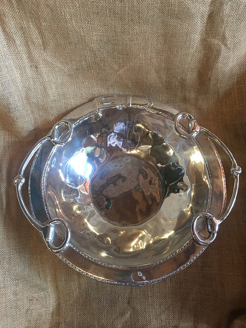 Equestrian Bowl Large