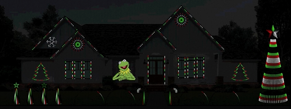 Kermit pic.png