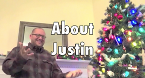 About Justin Pic.png