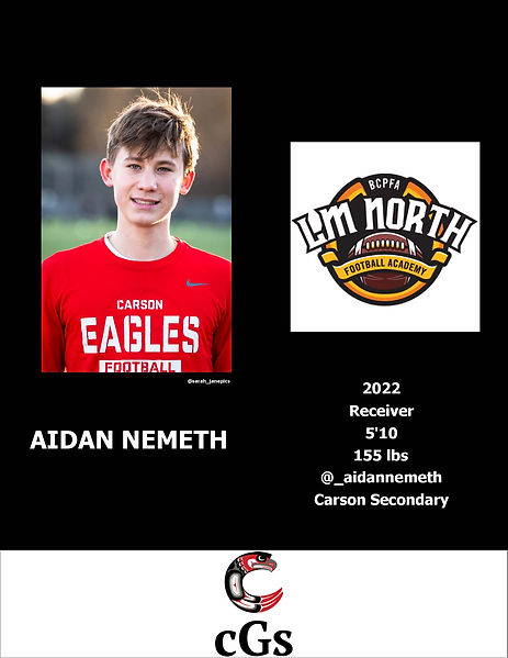 Aidan Nemeth Player Card.jpg